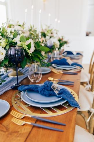 2019-01-06_p_amc-weddings-0033