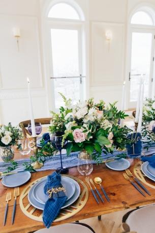 2019-01-06_p_amc-weddings-0034