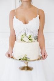 2019-01-06_p_amc-weddings-0115
