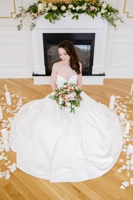 2019-01-06_p_amc-weddings-0144