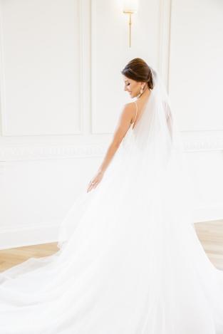 2019-01-06_p_amc-weddings-0152