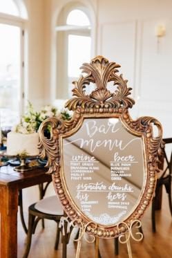 2019-01-06_p_amc-weddings-0186