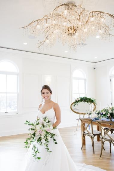 2019-01-06_p_amc-weddings-0218