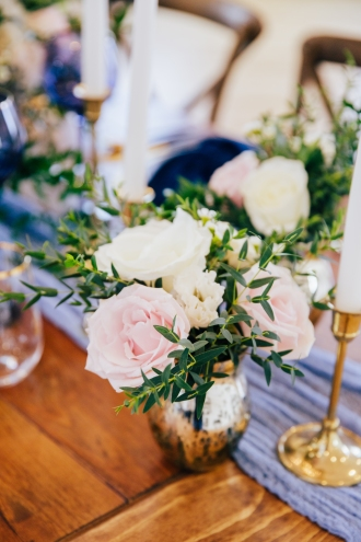 2019-01-06_P_AMC-Weddings-0009