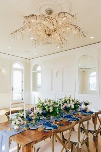 2019-01-06_P_AMC-Weddings-0016