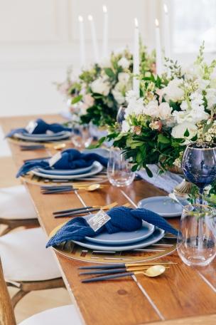 2019-01-06_P_AMC-Weddings-0032
