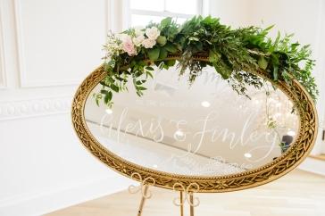 2019-01-06_P_AMC-Weddings-0060