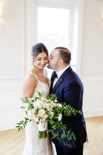 2019-01-06_P_AMC-Weddings-0084