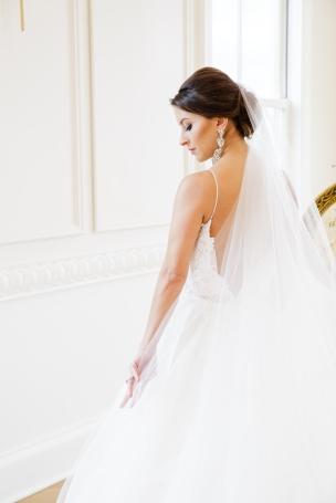 2019-01-06_P_AMC-Weddings-0155