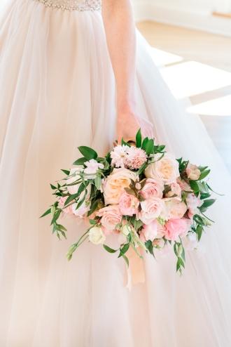 blush-ballerina-bridal-newport-wedding-photography-119