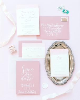 blush-ballerina-bridal-newport-wedding-photography-16