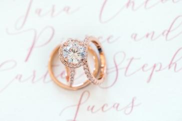 blush-ballerina-bridal-newport-wedding-photography-21