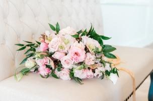 blush-ballerina-bridal-newport-wedding-photography-48